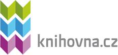 knihovna.cz